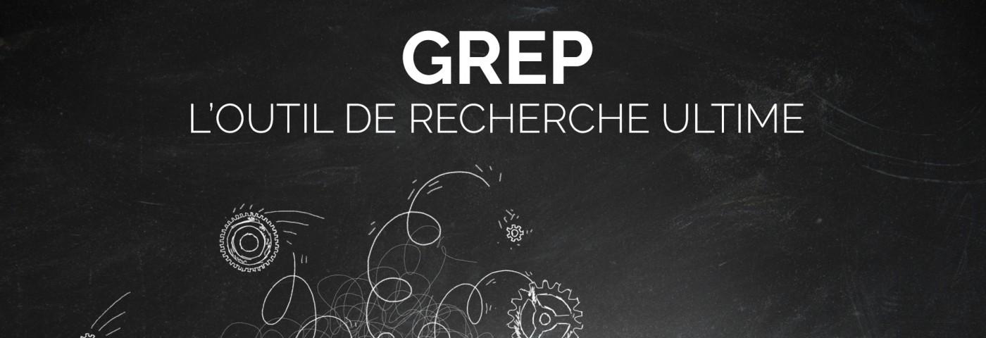 grep-header-1400x480