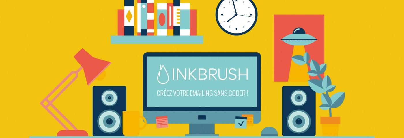 inkbrush-1400x480