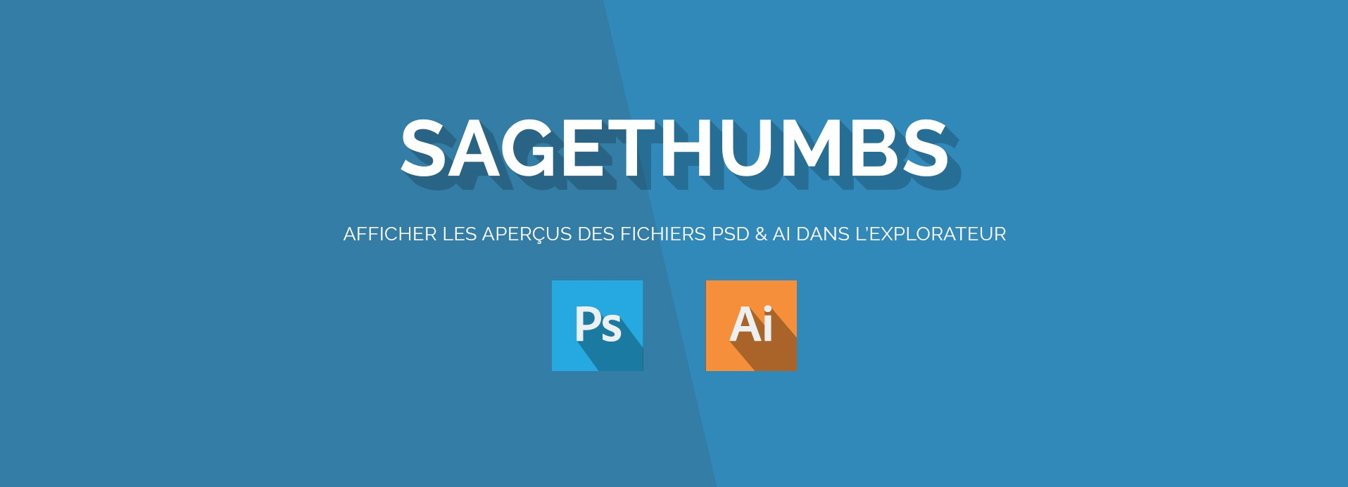 sagethumbs-header-1400x480@2x