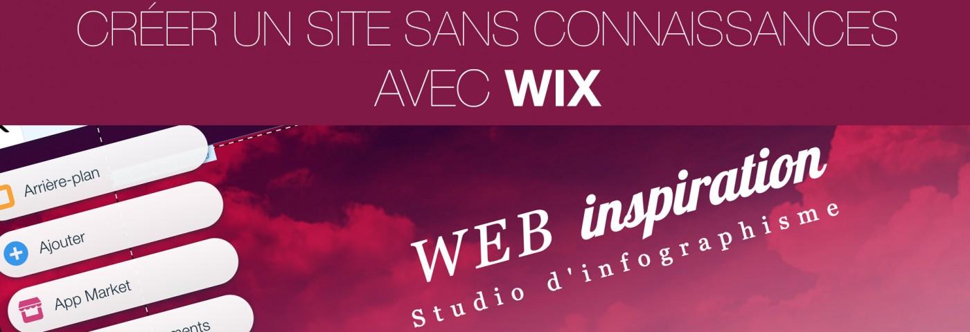 banniere-wix-1400x480