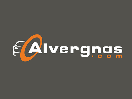 alvergnas-440x330