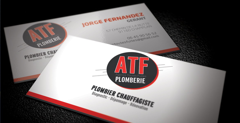 Cartes De Visites ATF Plomberie Print Atf 1170x600 1