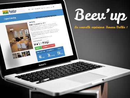 beevup-440x330