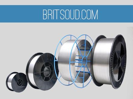britsoud-440x330