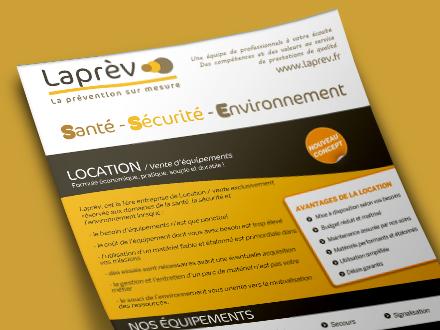 brochure-laprev-440x330