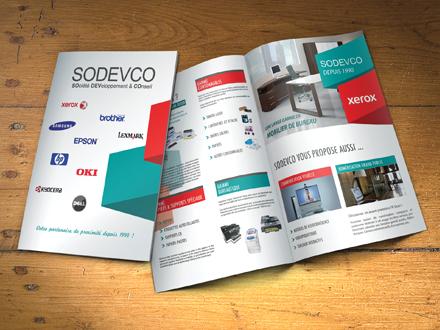 brochure-sodevco-440x330