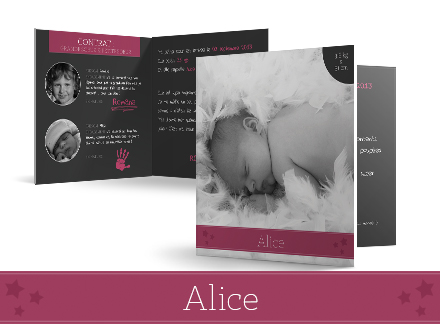 fp-alice-440x330