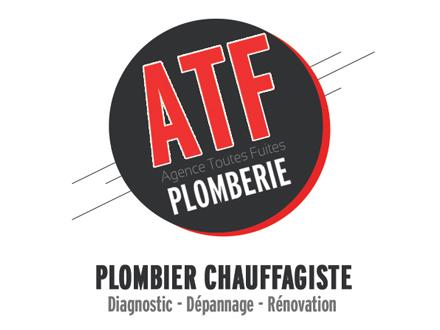 logo-atf-440x330