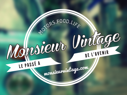 logo-monsieurvintage-440x330