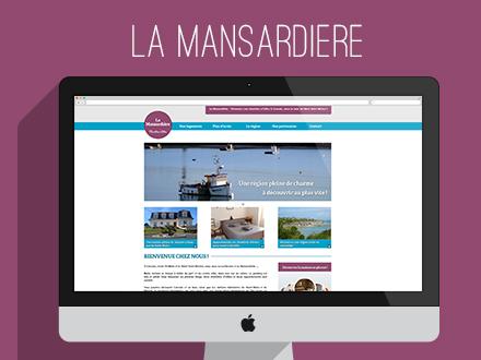 mansardiere-440x330
