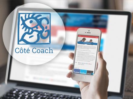 site-cotecoach-440x330 (1)