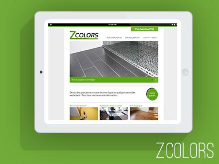zcolors-440x330