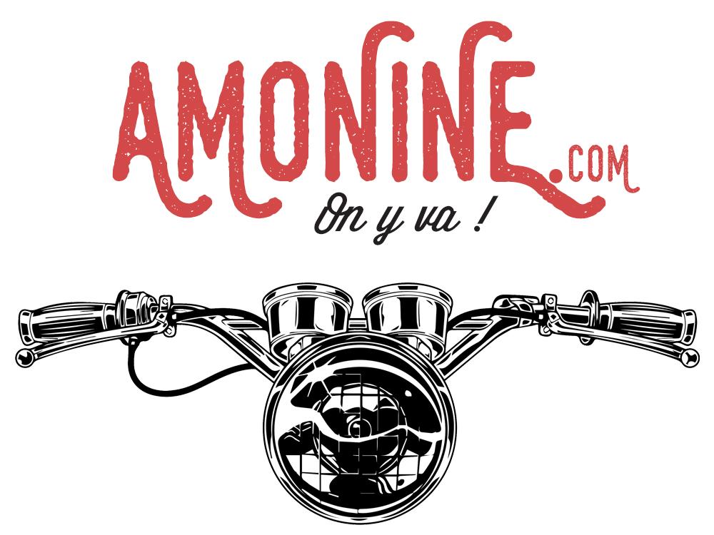 amonine-small