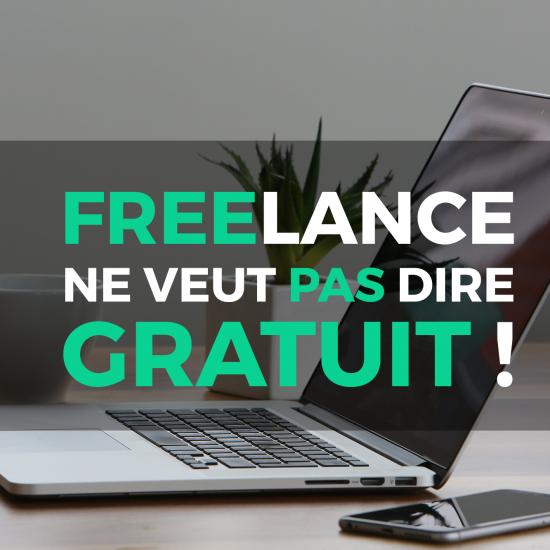 freelance-pas-gratuit-kreations