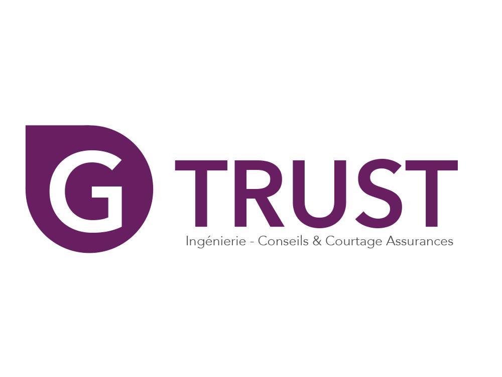 logo-gtrust