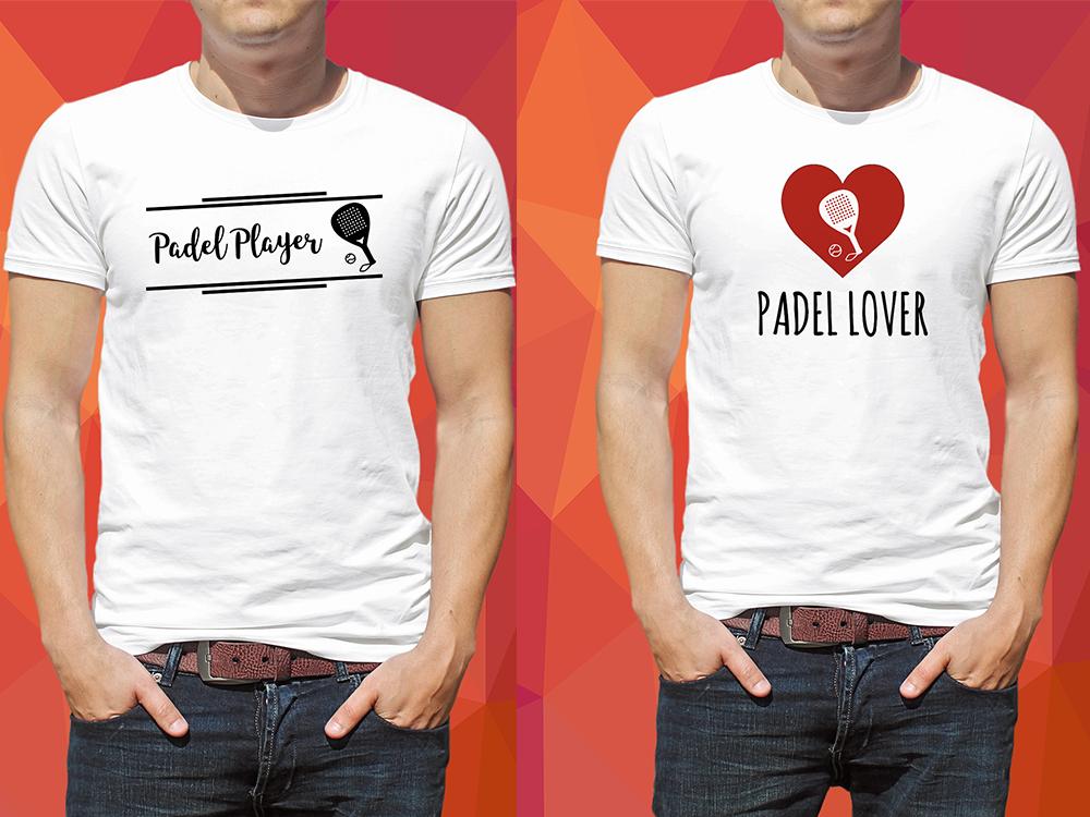 padel-shirts