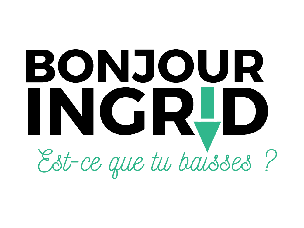 bonjour-ingrid-mini-logos
