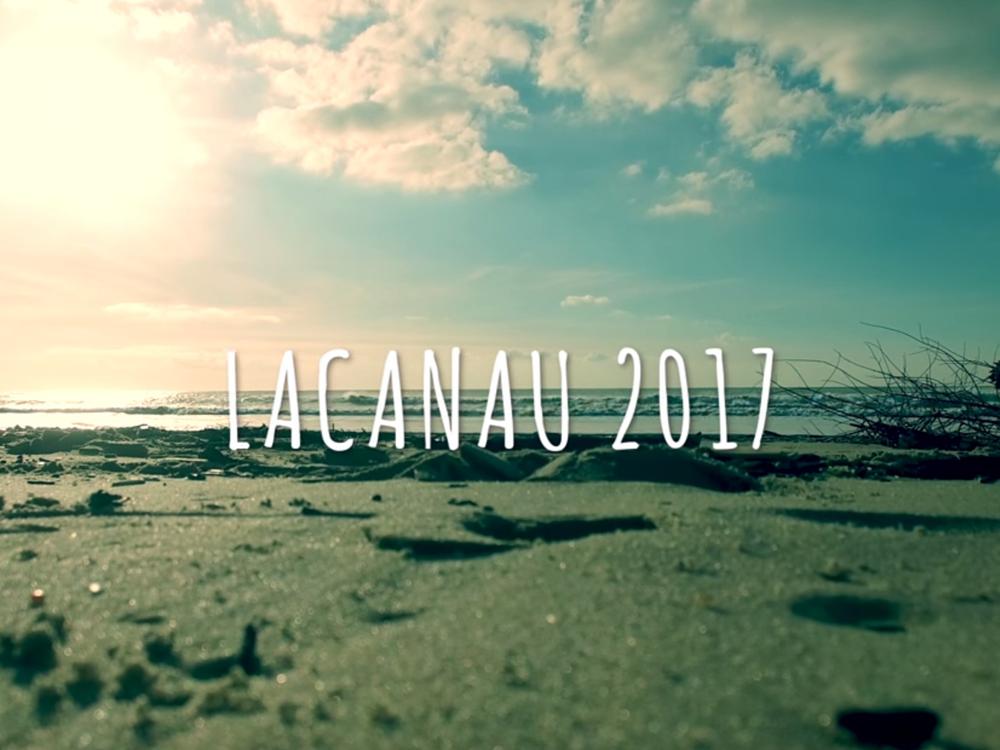 drone-lacanau-2017