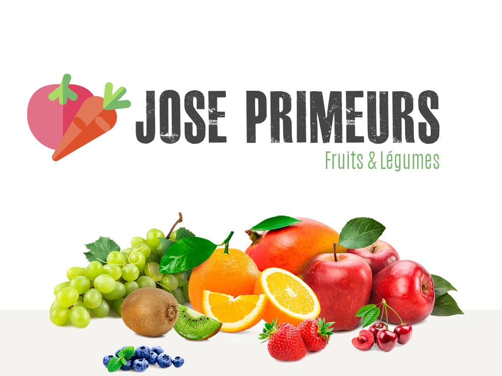 jose-primeurs-mini