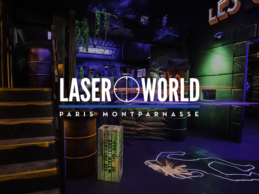 laserworld-mini