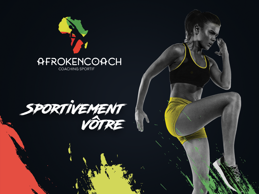flyer-afrokencoach