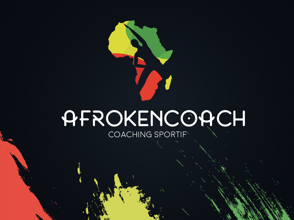 logo-afrokencoach