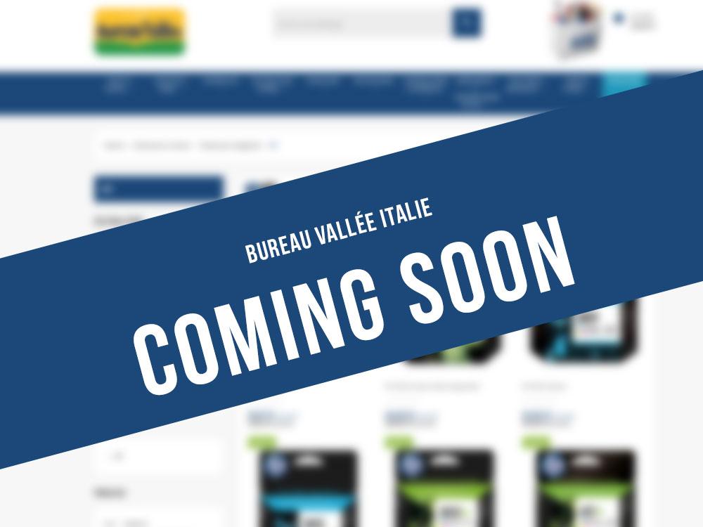 bv-italie-soon