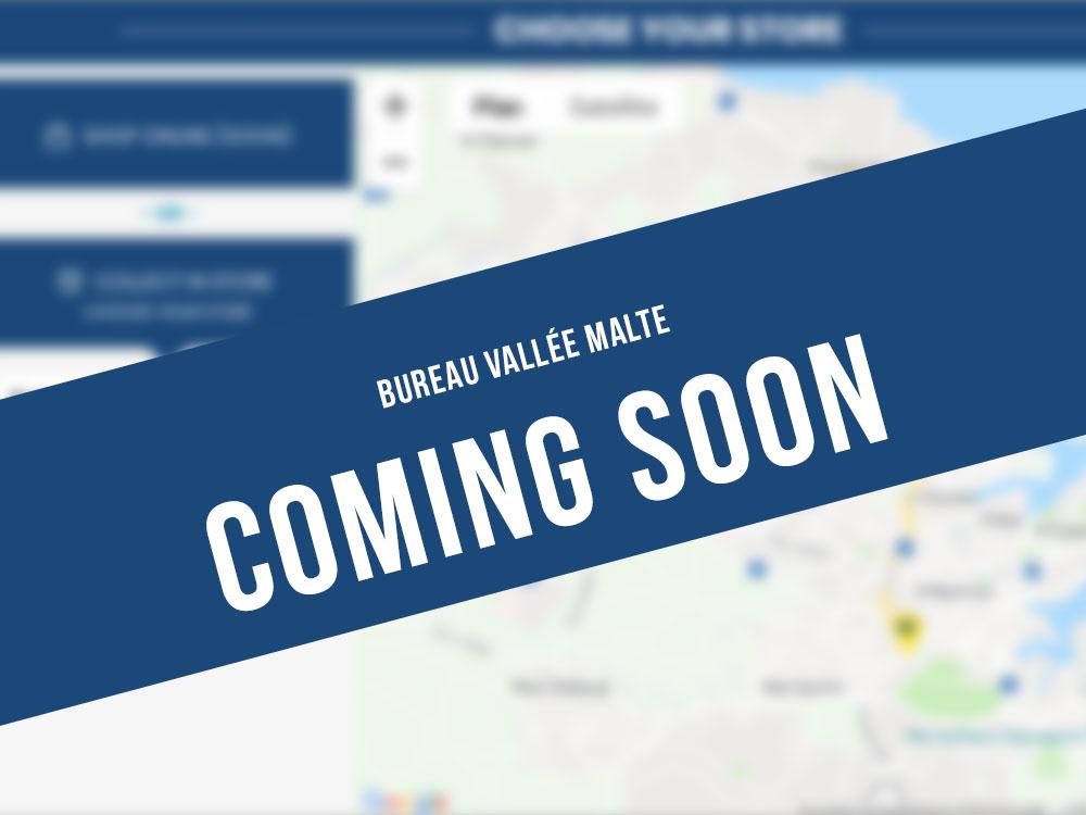 bv-malte-soon