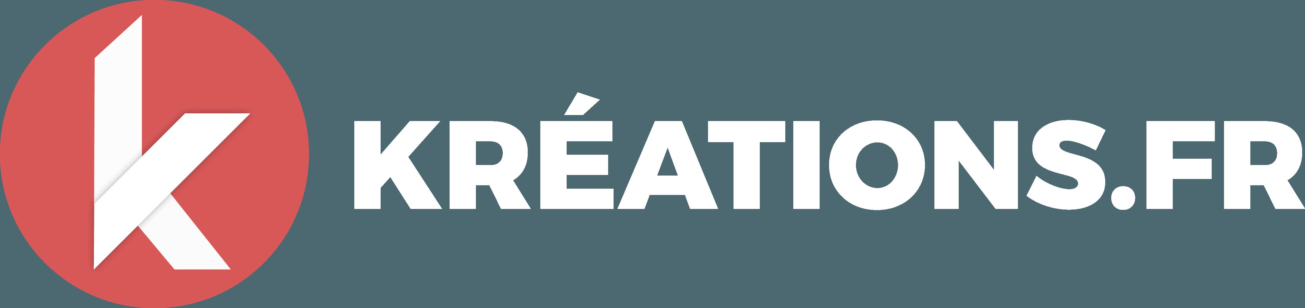 Kréations.fr